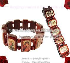 catholic bracelet rosary bracelet religious bracelet bracelet rosary bead