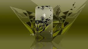 logo lamborghini 3d apple iphone 6 plus back logo lamborghini aventador j super fly