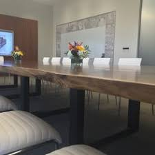Boardroom Table Ideas Boardroom Table White With A Glass Top Elite Glass Table Glass