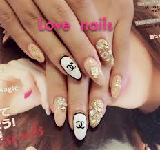 best 20 nail salon las vegas ideas on pinterest luxury nail