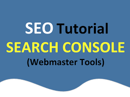 seo secrets how to use search console for seo google webmaster