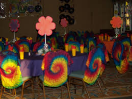 Home Interior Parties 70s Decorations Party Ideas Decorating Ideas Contemporary Best At