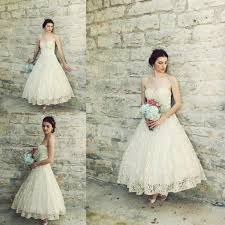 vintage plus size wedding dresses uk plus size dresses dressesss