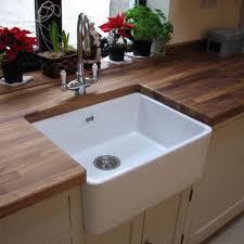 kohler porcelain sink colors porcelain kitchen sink 100 kohler farmhouse sink kohler cast iron