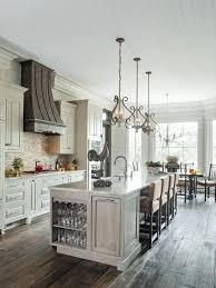 farmhouse floors white kitchens with wood floors farmhouse kitchen pictures