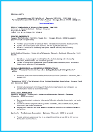cover letter resume templates uk resume templates military resume