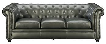 Loveseat Definition Chesterfield Sofa Wiki For Sale Craigslist Buy Online 3099