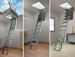 scale retrattili per soffitte scale retrattili e a scomparsa di me s scale