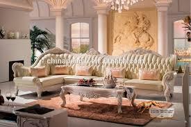 velvet sofa set velvet chesterfield sofa velvet chesterfield sofa suppliers and