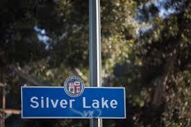 silver lake real estate los feliz hollywood hills homes for sale