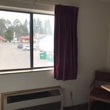 Comfort Inn Ironwood America U0027s Best Value Inn 16 Photos Hotels 160 E Cloverland