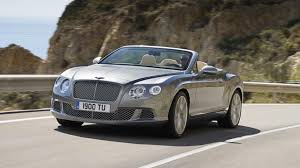 bentley philippines road test bentley continental gtc 6 0 w12 2dr auto 2006 2011