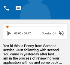at t visual voicemail apk unlocked n8 w at t no visual voicemail help android forums