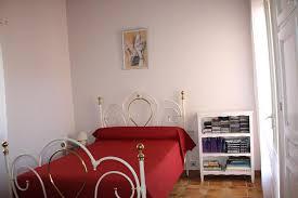chambre d hote proche ajaccio chambres d hôtes loretto chambre d hôtes ajaccio