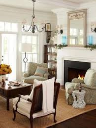 Cottage Style Homes Interior Cottage Style Country Decor Arch And