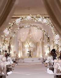 aisle decorations aisle decorations for indoor weddings 7368