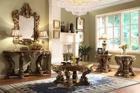 victorian coffee table set homey design hd 8006 victorian european coffee table coffee