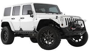 best jeep wrangler rims top 5 best jeep accessories morris 4x4 center