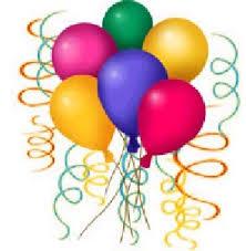 imagenes de feliz cumpleaños carito feliz cumpleaños carito foros méxico