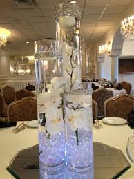 wedding centerpiece rentals nj 27 best decor centerpieces images on