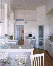 brilliant interior paint color schemes this old house