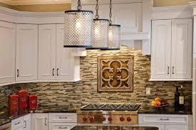 tin tiles for kitchen backsplash kitchen backsplash tiles plastic tin ceiling pertaining to