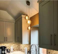 what is the best lighting for a sloped ceiling how do i hang a pendant light from a vaulted or sloped
