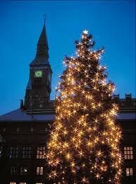 glyn danish christmas decorations