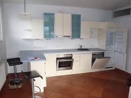 küche zu verkaufen dan markenküche zu verkaufen möbel wohnen küchen komplett