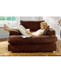 extra large chair with ottoman big comfy oversized armchair where you can snuggle up with a good
