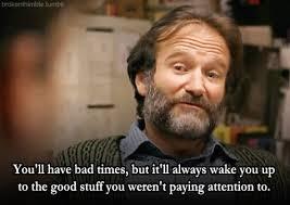 Robin Williams Meme - image 809845 robin williams know your meme