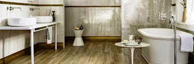 piastrelle in pietra per bagno piastrelle per bagno ceramiche per i rivestimenti e pavimenti