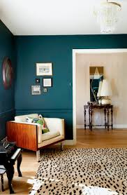 color of year 2017 the 2017 colors of the year according to paint companies paint