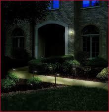 malibu landscape lighting sets malibu landscape lighting sets get minimalist impression b dara net