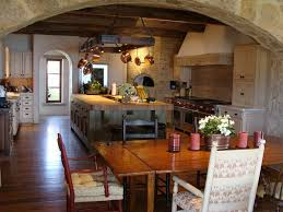 cordillera tuscan home boulder co architects fanas architecture