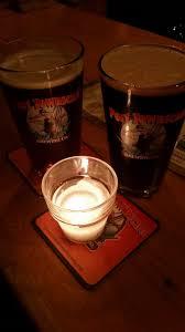 bartender resume template australia mapa slovenska republika rad port townsend brewing company 26 photos 62 reviews pubs