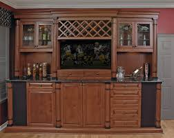 custom cabinets orlando built in closet tv wall units