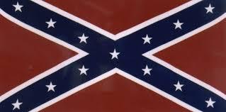 Dont Tread On Me Confederate Flag Rl1773 Jpg