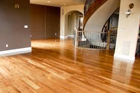 hardwood flooring in denver floors denver footprints floors