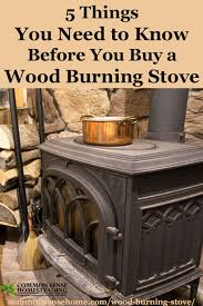 burn on wood wood stove tips jpg