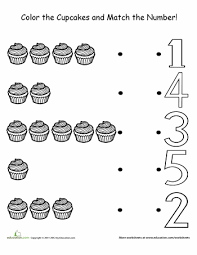 letter c worksheets and printables pack free worksheets free