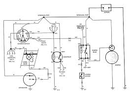 1965 mustang wiring harness page 60 of turn signals tags 1965 mustang wiring diagram color