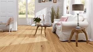 Laminate Flooring Tarkett Wood Pure Tarkett