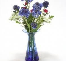 Fake Flowers For Home Decor Silk Arrangements For Home Decor U2039 Decor Love