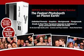 rental photo booths for weddings events photobooth planet photo booth rental 570photobooth scranton pa