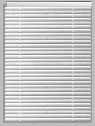 blinds u0026 curtains an awesome horizontal venetian blinds in white