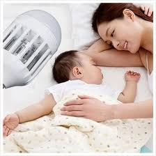 mosquito repellent light bulb price harga in malaysia