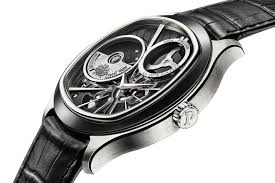 piaget watches prices piaget s newest is an electromechanical marvel bloomberg