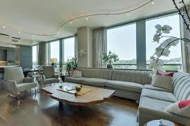 Design House 1411 Nashville Adelicia Condos For Sale 900 20th Ave S Nashville Tn