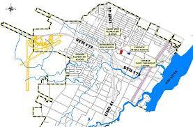 Green Bay Wisconsin Map by Ashwaubenon District Move Into Ashwaubenon